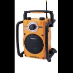 Sangean U1 Portable Radio