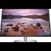 "HP 32s computer monitor 80 cm (31.5"") 1920 x 1080 pixels Full HD LED Flat Black"