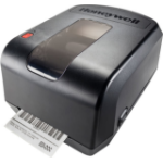 Honeywell PC42t Thermal transfer 203 x 203DPI label printer
