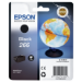 Epson Globe Singlepack Black 266 ink cartridge
