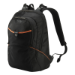 """Everki EKP129 notebook case 43.9 cm (17.3"""") Backpack case Black"""