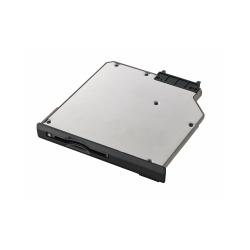 Panasonic FZ-VSC552U - SMART card reader - for Toughbook 55