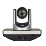 "EDIS V800 video conferencing camera Black, Grey 1920 x 1080 pixels 60 fps CMOS 25.4 / 2.8 mm (1 / 2.8"")"
