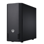 BitFenix Shadow Midi-Tower Black computer case