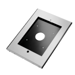 Vogel's PTS 1113 TabLock for iPad Air, home button accessible
