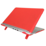 Max Cases MAX1120RED Notebook accessory