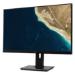 "Acer B7 B277Ubmiipprzx 68,6 cm (27"") 2560 x 1440 Pixeles Wide Quad HD LED Negro"