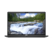 """DELL Latitude 7410 Notebook Zwart 35,6 cm (14"""") 1920 x 1080 Pixels Intel® 10de generatie Core™ i5 8 GB DDR4-SDRAM 256 GB SSD Wi-Fi 6 (802.11ax) Windows 10 Pro"""