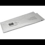 Zebra 105912-707 T Cleaning Card (Si