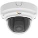 Axis P3375-V Cámara de seguridad IP Interior Almohadilla Techo 1920 x 1080 Pixeles