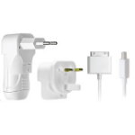 Belkin USB Power World Travel Kit