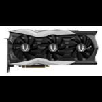 Zotac ZT-T20820B-10P graphics card NVIDIA GeForce RTX 2080 SUPER 8 GB GDDR6