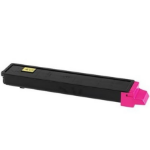 KYOCERA TK-8315M Cartridge 6000pages Magenta