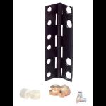 Black Box RMT012 Rack accessory