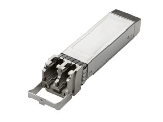 Hewlett Packard Enterprise 25GB SFP28 SR 100m network transceiver module 25000 Mbit/s