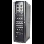 APC SUVTRT30KF3B5S uninterruptible power supply (UPS) 30000 VA 24000 W