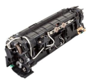 Xerox 126N00327 fuser