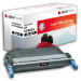 AgfaPhoto APTHP6460AE 12000pages Black laser toner & cartridge