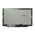2-Power 2P-L13835-001 notebook spare part Display