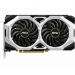MSI 912-V375-022 tarjeta gráfica GeForce RTX 2060 6 GB GDDR6