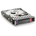 HP 72GB 10K rpm Hot Plug SAS 2.5 Dual Port Hard Drive