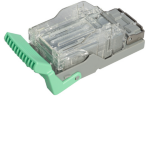 Ricoh Type V Staple Set Staples cartridge unit