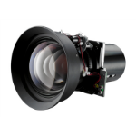 Optoma BX-DLST1 projection lens