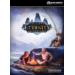 Paradox Interactive Pillars of Eternity: The White March - Part I Linux/Mac/PC English