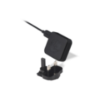 TomTom Universal Home Charger