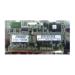 HP 633542-001 memory module