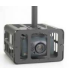 Chief PG1A projector mount accessory Black