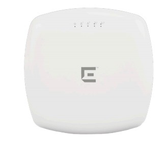 Extreme networks WS-AP3935i-ROW WLAN access point 2532 Mbit/s White