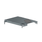 HP 917460-001 notebook spare part HDD Tray