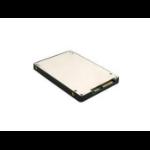 MicroStorage SSDM240I555 solid state drive