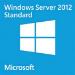 GRAFENTHAL Windows Server 2012 R2 Standard