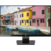 "HP 22w 54,6 cm (21.5"") 1920 x 1080 Pixeles Full HD LED Negro"