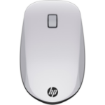 HP Z5000 mouse Ambidextrous Bluetooth Optical 1200 DPI