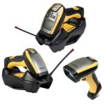 Datalogic PM9501-DPM433RBK30 barcode reader
