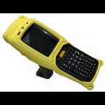 Zebra ST6084 Handheld device rugged boot