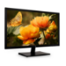 V7 Monitor LED TN Full HD 1920 x 1080 de 27″
