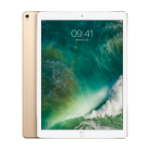 Apple iPad Pro 64GB 3G 4G Gold tablet