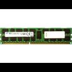 Samsung 16GB DDR3 1600MHz memory module ECC
