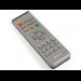 Acer VZ.J3900.001 remote control