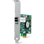 Allied Telesis AT-2711FX/LC-001 Internal Fiber 100 Mbit/s
