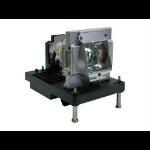 Pro-Gen ECL-7949-PG projector lamp