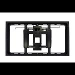 Panasonic TY-VK55LV2 monitor mount / stand