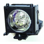 Boxlight CP15T-930 projection lamp