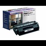 PrintMaster Black Toner Cartridge for HP LaserJet 1320/ 3390/ 3392, Canon LBP-3330/3360