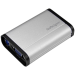 StarTech.com USB 3.0 Capture Device for High-Performance VGA Video - 1080p 60fps - Aluminum