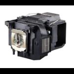 Epson V13H010L85 UHE projector lamp
